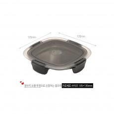 메탈그라운드 소 CAP