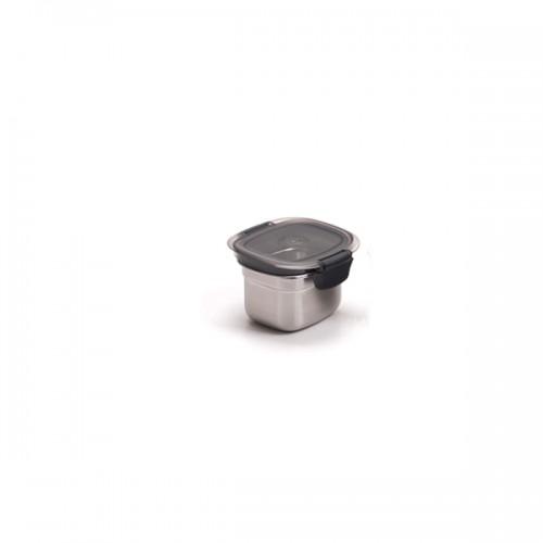 메탈그라운드 미니 0.2L